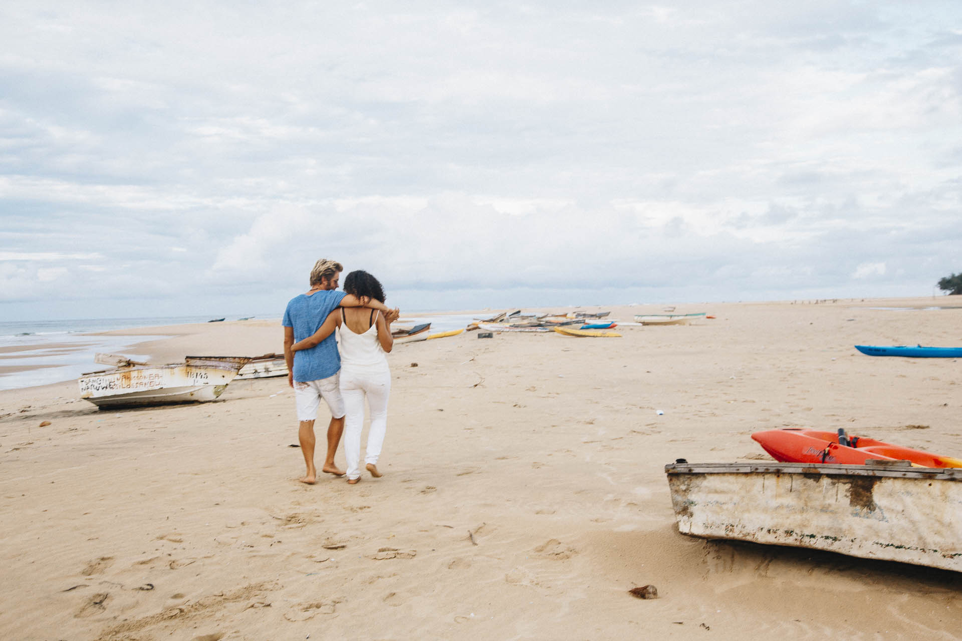 DINNER-LOVE-MOZAMBIQUE-COUPLE-SESSION-152