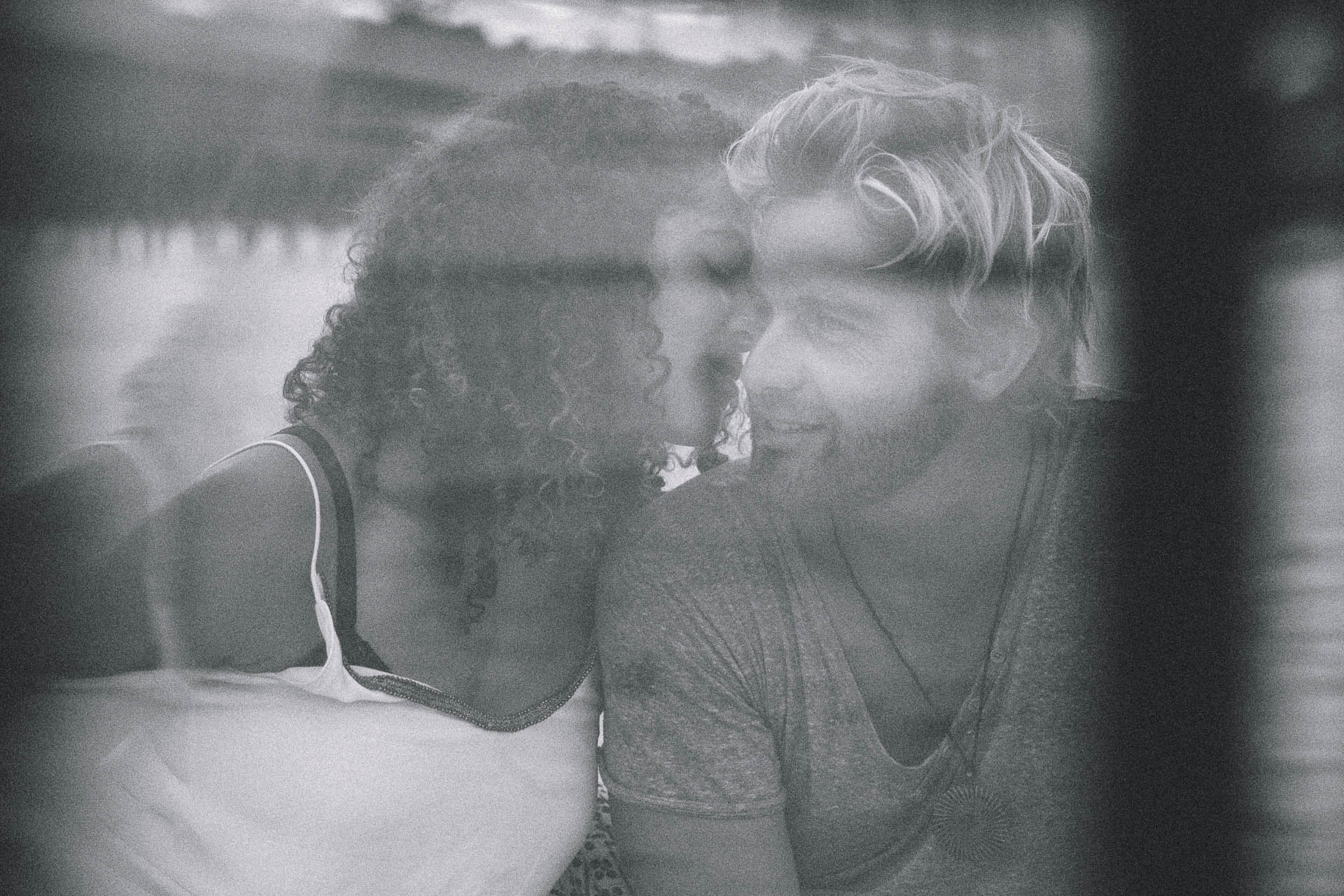 DINNER-LOVE-MOZAMBIQUE-COUPLE-SESSION-91